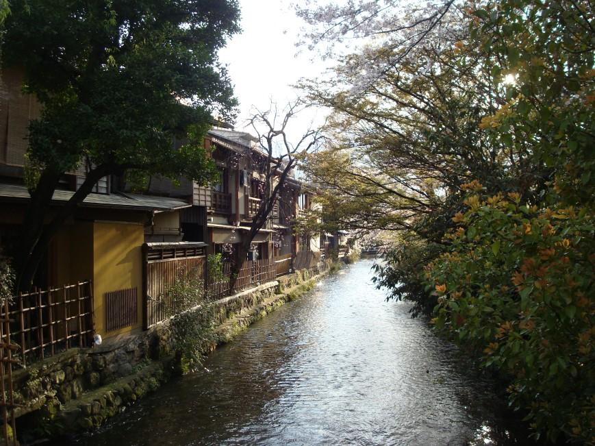 kyoto-stream