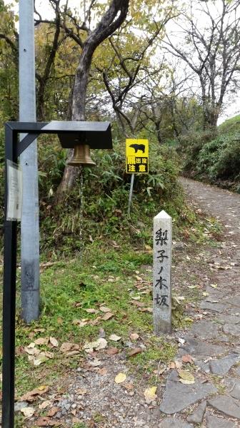 nakasendo road magome to tsumago nagano