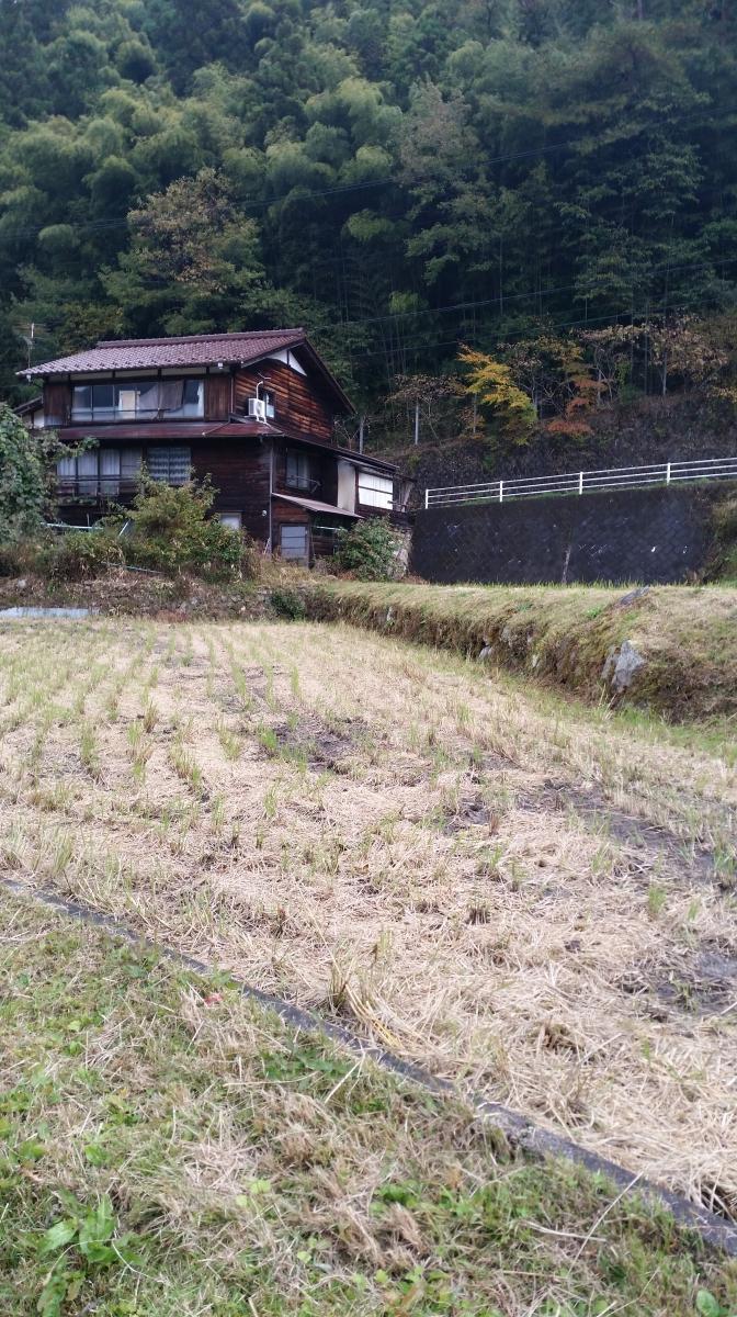 tsumago to magome kisoji nakasendo nagano japan